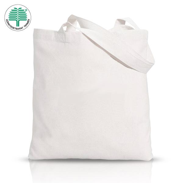 af1b37da99 Egyedi vászontáska | Kiwipress - Egyedi póló nyomtatás és fényképes  ajándékok
