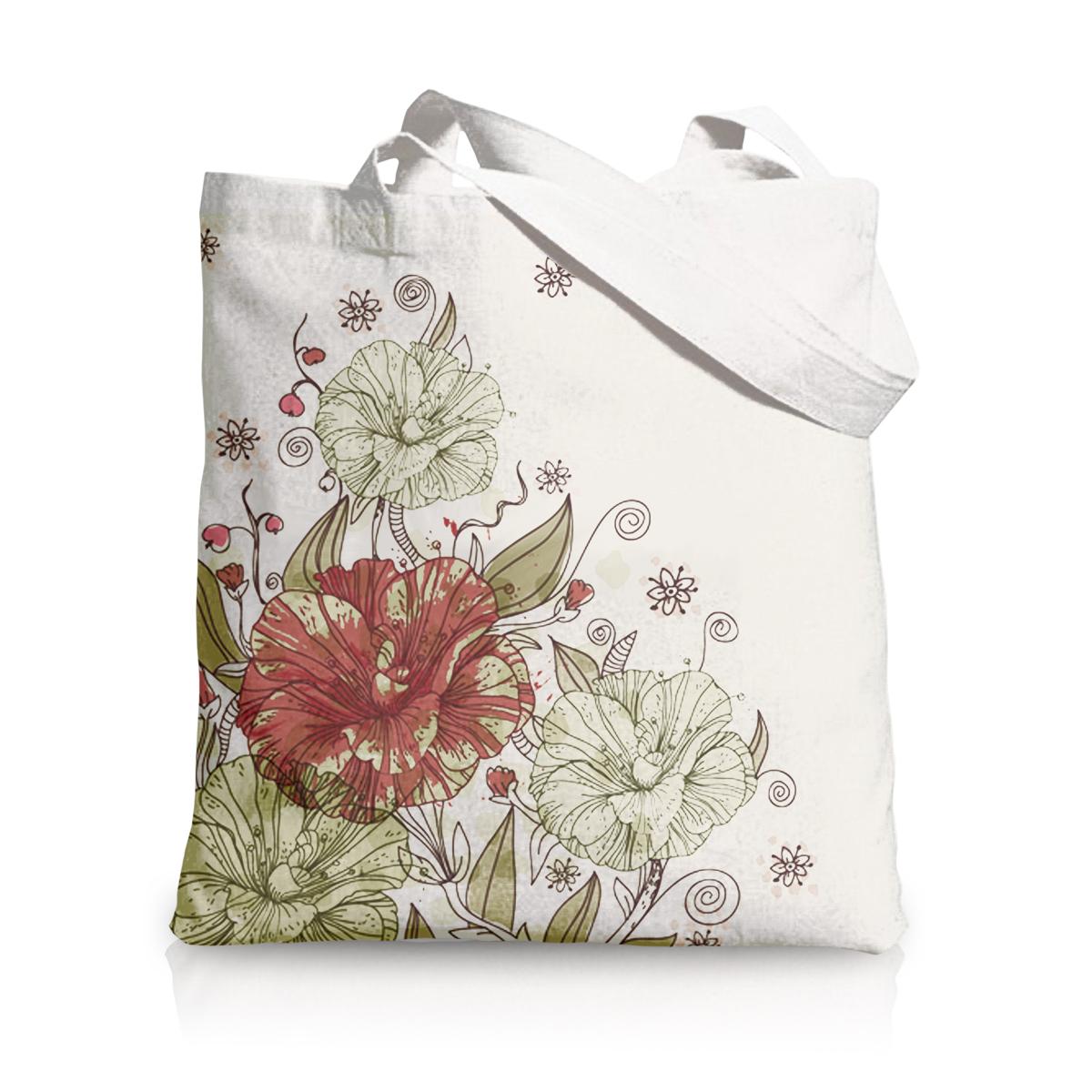 bf0c4e660df7 Egyedi bevásárló táska   Kiwipress - Egyedi póló nyomtatás és fényképes  ajándékok